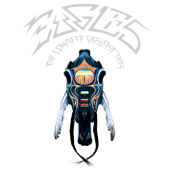 The Complete Greatest Hits - Eagles, Eagles