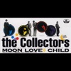 MOON LOVE CHILD - EP ジャケット写真