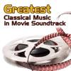 Samuel Barber - Adagio For Strings Op.11