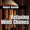 Relaxing Wind Chimes