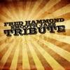 Fred Hammond Smooth Jazz Tribute, Smooth Jazz All Stars