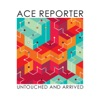 Ace Reporter