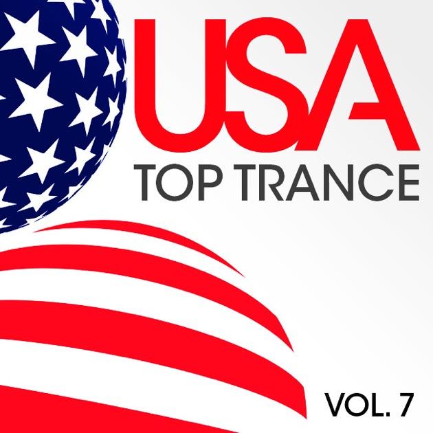 Various - Dance Mix USA Vol. 2
