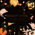 Bright Eyes - Devil Town