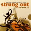 Strung Out, Vol. 10, Vitamin String Quartet