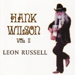 Leon Russell - Tennessee Waltz