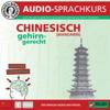 Vera F. Birkenbihl - Chinesisch gehirn-gerecht: 1 Basis (Birkenbihl Sprachen) Grafik