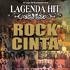 24 Lagu Hit Kenangan Abadi: Lagenda Hit Rock Cinta - Various Artists
