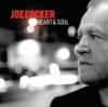 Joe Cocker - Heart  Soul Album