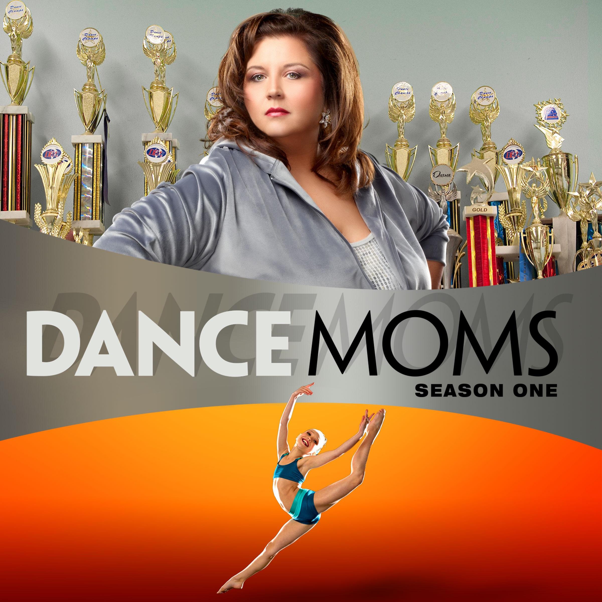 Dance moms season 1 on itunes