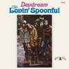 The Lovin\' Spoonful