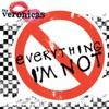Icon Everything I'm Not - Single