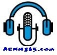 Amateur Sports News Network Podcast