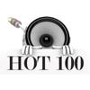 At Last (Originally by Etta James) - HOT 100