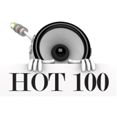 At Last (Originally by Etta James) - HOT 100