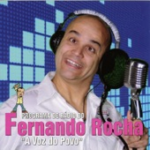 Fernando Rocha - Músicas Tradicionais