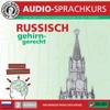 Vera F. Birkenbihl - Russisch gehirn-gerecht - 2. Aufbau: Birkenbihl Sprachen Grafik