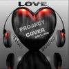 Compilation Love That Sound: Projects Cover 2011, Vol. 1