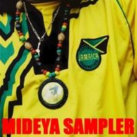 Mideya Sampler