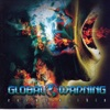 Global Warning - A Deafening Silence