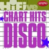 Rhino Hi-Five: Chart Hits Disco - EP