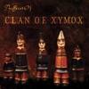 Clan Of Xymox - Stranger