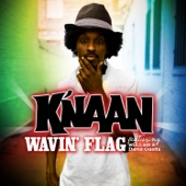 Wavin' Flag (feat. will.i.am & David Guetta) - Single