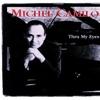 My Little Suede Shoes  - Michel Camilo