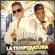 Maluma La Temperatura (feat. Eli Palacios) - Maluma