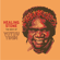 Treaty (Radio Mix)