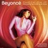 Beyoncé - Check On It (feat. Bun B & Slim Thug)