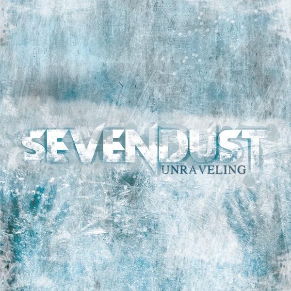 Unraveling - Single