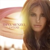 Idina Menzel - I Stand Deluxe Version Album