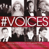#VOICES - Various Artists