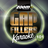 Funkytown (Originally By Lipps Inc.) [Karaoke Version]