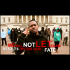 I Will Not Let an Exam Result Decide My Fate (Extended Version) - Suli Breaks