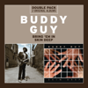 What Kind of Woman Is This? - Buddy Guy