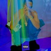 Big Sean - First Chain (feat. Nas & Kid Cudi)