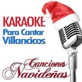 Canciones Navideñas. Karaoke para Cantar Villancicos