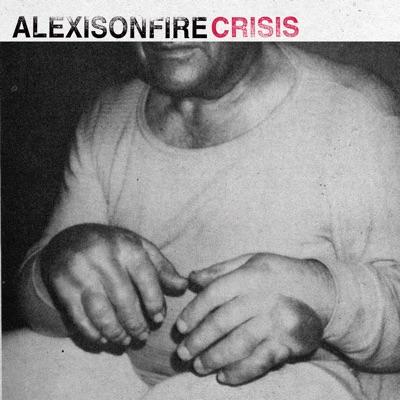 Crisis - Alexisonfire