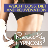 Hypnosis: Weight Loss, Diet and Rejuvenation
