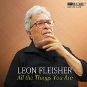 Leon Fleisher - L.H.