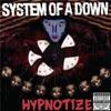 Hypnotize Single