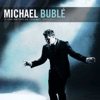 It Had Better Be Tonight (Remixes), Michael Bublé