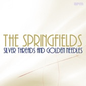 The Springfields - Two Brothers
