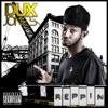 Reppin' - Single, Dux Jones