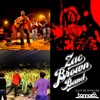 Live from Bonnaroo - EP, Zac Brown Band