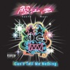 Can't Tell Me Nothing - Single ジャケット写真