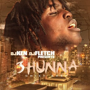 3 Hunna Mp3 Download