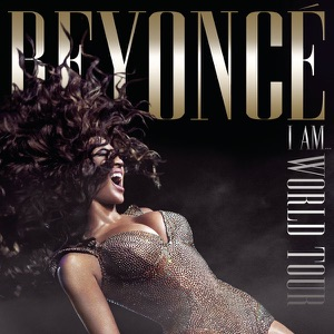 I Am... World Tour Mp3 Download